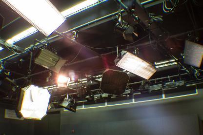 Tvproduction1